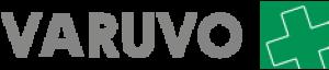 Logo van Varuvo