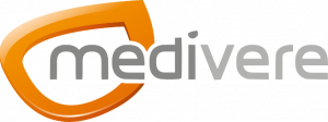 Logo van Medivere
